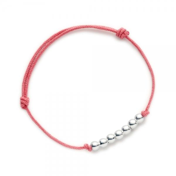 Bracelet Luciole