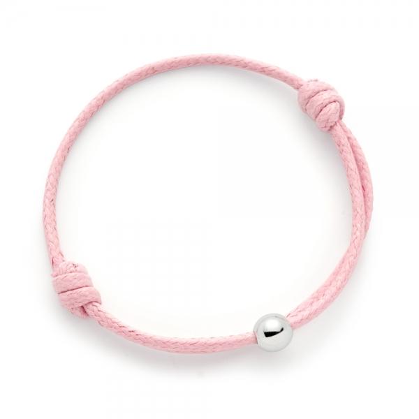 """Bracelet """"Sarah"""""""