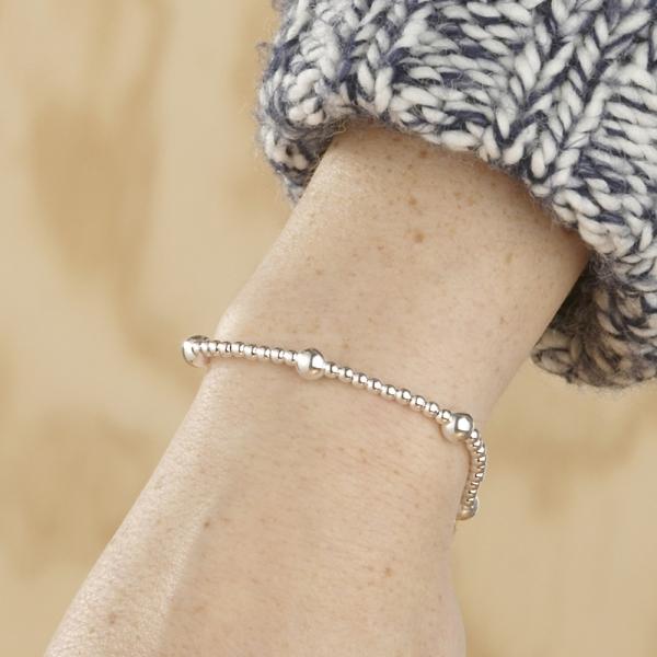 Bracelet B3