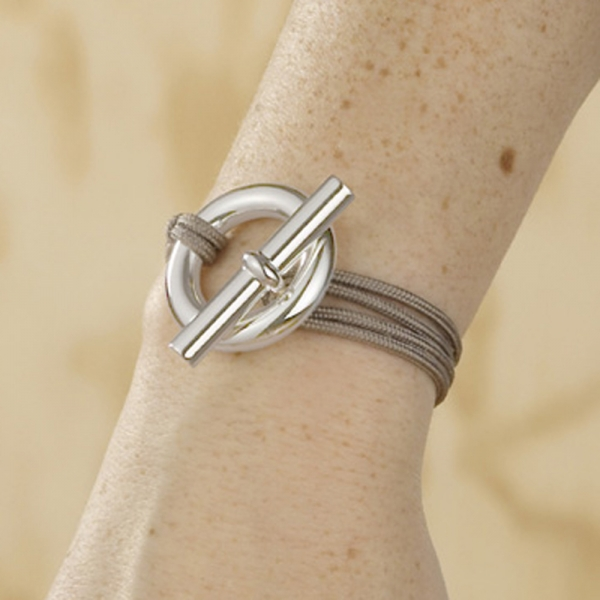 Bracelet Enfin XL