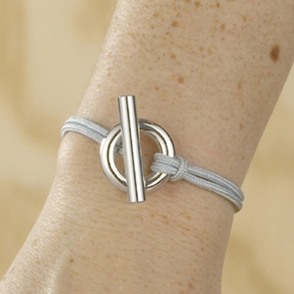 "Bracelet ""Enfin"""